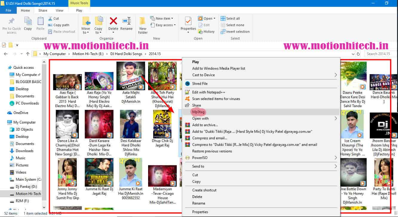 26+ Mp3 Song Photo Setting