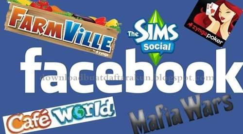 download facebook seluler terbaru