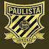 #Regularizado - Paulista acerta contrato com colombiano para disputa da 4ª divisão