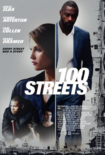 100 Streets movie torrent download free, Direct 100 Streets Download, Direct Movie Download 100 Streets, 100 Streets 2017 Full Movie Download HD DVDRip, 100 Streets Free Download 720p, 100 Streets Free Download Bluray, 100 Streets Full Movie Download, 100 Streets Full Movie Download Free, 100 Streets Full Movie Download HD DVDRip, 100 Streets Movie Direct Download, 100 Streets Movie Download,  100 Streets Movie Download Bluray HD,  100 Streets Movie Download DVDRip,  100 Streets Movie Download For Mobile, 100 Streets Movie Download For PC,  100 Streets Movie Download Free,  100 Streets Movie Download HD DVDRip,  100 Streets Movie Download MP4, 100 Streets 2016 movie download, 100 Streets free download, 100 Streets free downloads movie, 100 Streets full movie download, 100 Streets full movie free download, 100 Streets hd film download, 100 Streets movie download, 100 Streets online downloads movies, download 100 Streets full movie, download free 100 Streets, watch 100 Streets online, 100 Streets full movie download 720p, hd movies, download movies,  hdmoviespoint, hd movies point,  hd movie point, HD Free Download, bluray, movie, download, full movie, movie download, torrent, full movie download, 720p, film,download film,