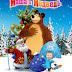 Video Masha and The Bear Full Episode ( Bluray ) - Subtitle Indonesia