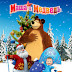 Video Masha and The Bear Full Episode ( Bluray ) - Subtitle Indonesia