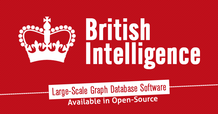 Open-Source-large-scale-database