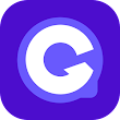 Goolors Elipse Icon Pack v3.0.9 Apk Download
