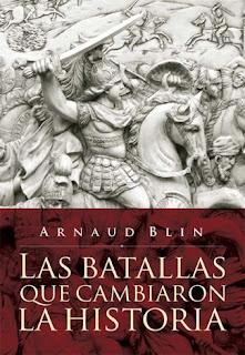 http://www.libreriadh.com/2016/07/las-batallas-que-cambiaron-la-historia.html