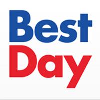 El mejor dia para volar barato BestDay App