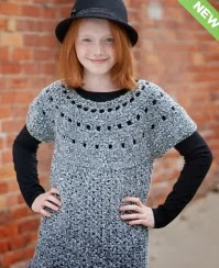 http://www.yarnspirations.com/pattern/crochet/top-down-tunic