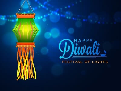 Happy Diwali DP Images 2017
