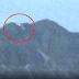 Paiján: descartan actividad volcánica en Cerro Azul