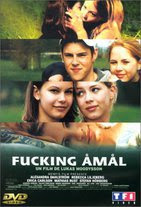 Watch Fucking Åmål Online Free in HD