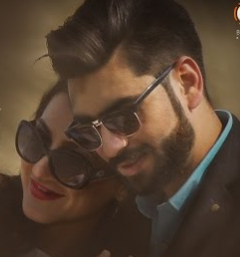 Aasaan - Suleman Rafi Song Mp3 Download Full Lyrics HD Video