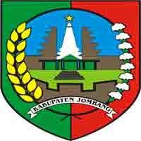 Gambar untuk Pengumuman Hasil Seleksi Administrasi CPNS 2014 Kabupaten Jombang