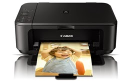 Canon PIXMA MG2210 drivers for win8_7_Mac_Linux
