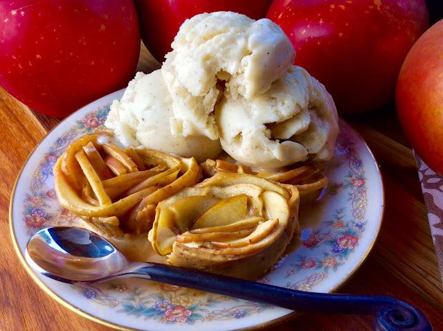 Sweetapples paige