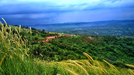 Kodikuthimala - Malappuram - www.touristplacesinkerala.tk