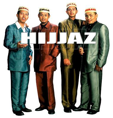 Hijjaz - Sumayyah MP3