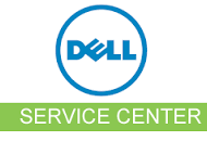dell laptop toll free number