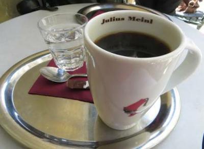 karabatak-karakoy-kahve