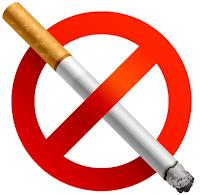 74 Bahaya Merokok Bagi Kesehatan Tubuh Yang Mematikan