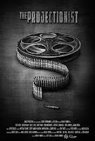 Film AN ACT OF WAR en Streaming VF