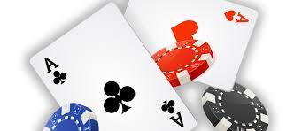 Situs Untuk Bermain Poker Online Terbagus Dan Teraman 2018