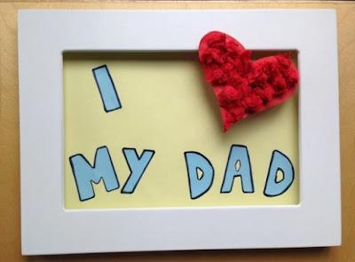 8 Kado Ulang Tahun Untuk Ayah/Bapak Yang Berkesan