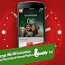 Robi iBuddy App - Buy time based Internet Minutes