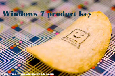 Windows 7 product key with latest Win7 Activation CD key License