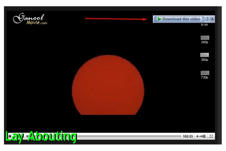 film video download