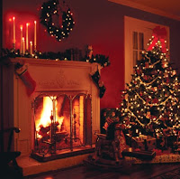 Božićni koncert Selca slike otok Brač Online