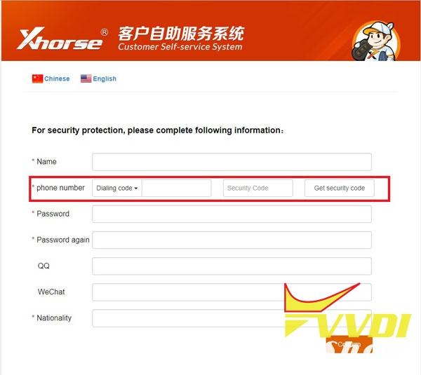 register-vvdi-key-tool-app-3