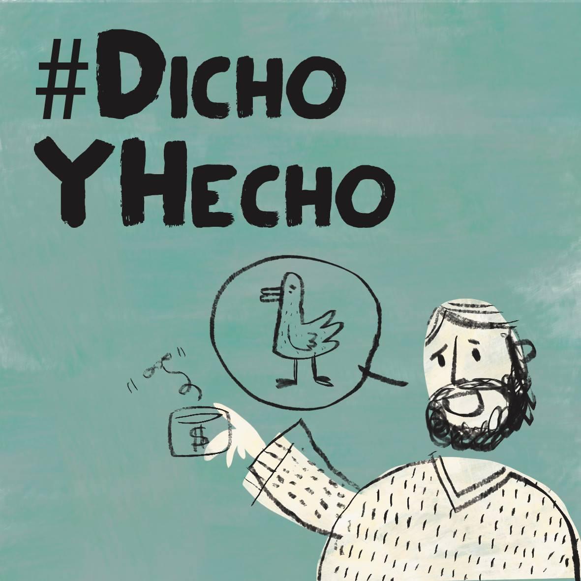 Lista De Dichos Populares De Chile Mundo Del Folclore