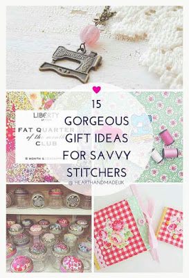 http://www.hearthandmade.co.uk/gift-ideas-for-savvy-stitchers/