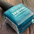 piCture pOlish | Lagoon