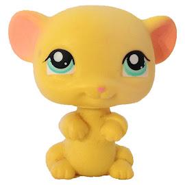Littlest Pet Shop Tubes Mouse (#448) Pet