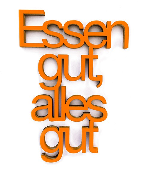 https://www.shabby-style.de/3d-schrift-essen-gut-alles-gut