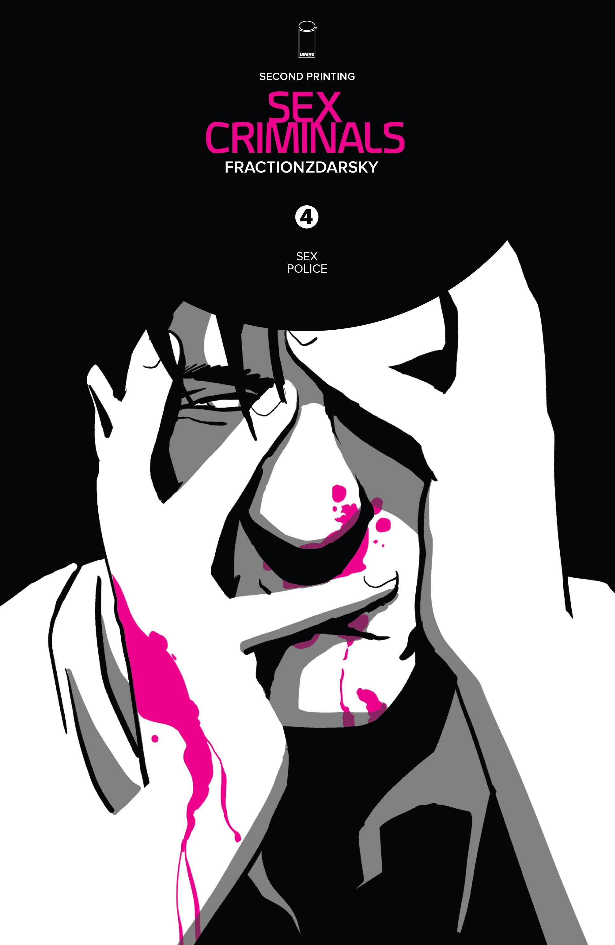 Read online Sex Criminals comic -  Issue # _TPB 1 - 137