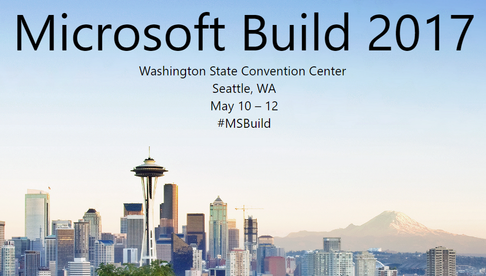 Diretta-Streaming-Microsoft-Build-2017