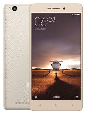 Pro merupakan smartphone generasi ketiga dari series Redmi yang diperuntukkan untuk menya Nih 12 Cara Cek HP Xiaomi Redmi 3 Asli atau Palsu