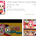 Judy Android Malware Infects Over 36.5 Million Google Play Store Users
