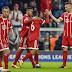"""Rafinha comenta vitória do Bayern na estreia e já projeta o PSG: """"Queremos classificar na primeira posição"""""""