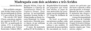 http://www.newsflip.com.br/pub/cidade//index.jsp?edicao=4628