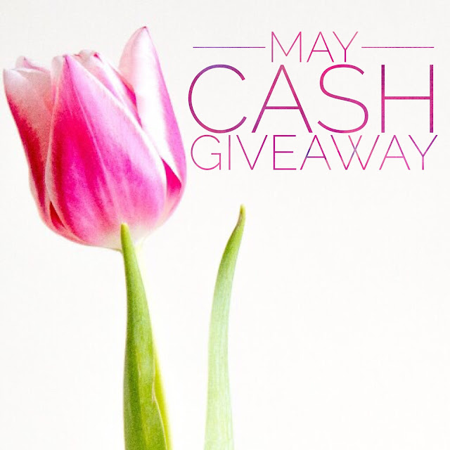 cash giveaway, win cash, contest