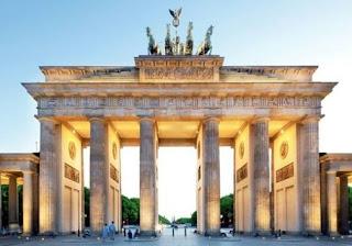 Διπλωματικό επεισόδιο Γερμανίας-Σαουδικής Αραβίας: Ανακαλείται ο Σαουδάραβας πρεσβευτής στο Βερολίνο