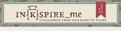 http://www.inkspire-me.com/