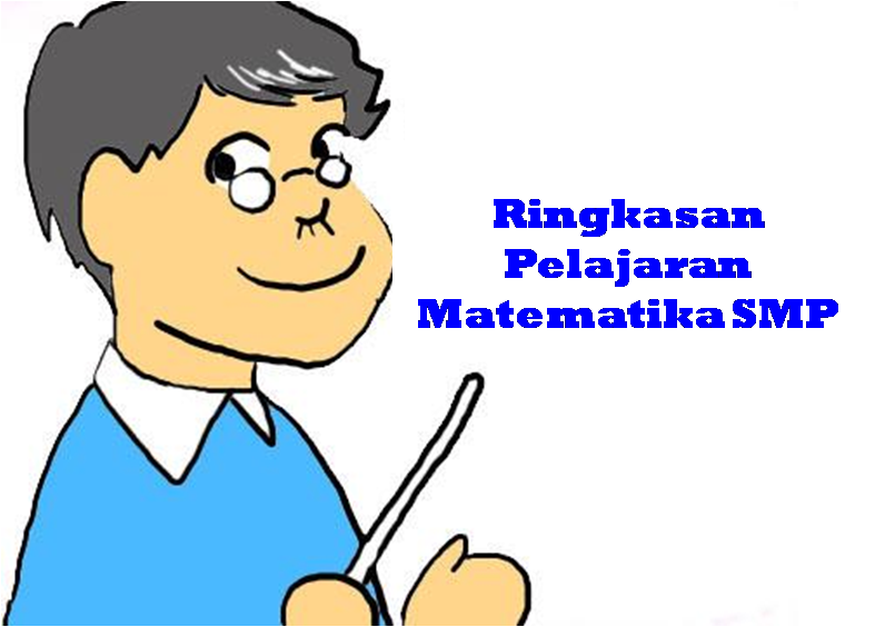 Cpns Dinas Pendidikan Matematika Dinas Pendidikan Kota Pekanbaru Disdikpkuorg Matematika Smp Echo 17 Modul Soal Pembahasan Matematika Smp Pembahasan