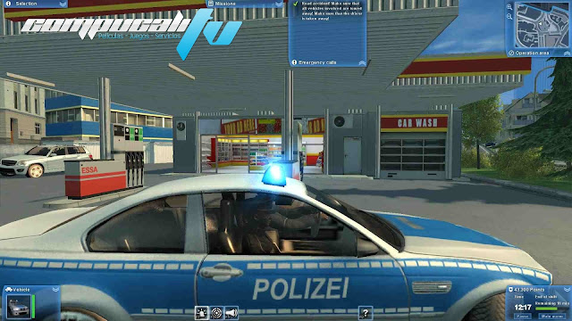 Police Force 2 PC Full POSTMORTEM