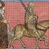 Das Jenseits und das Leben nach dem Tod im Mittelalter