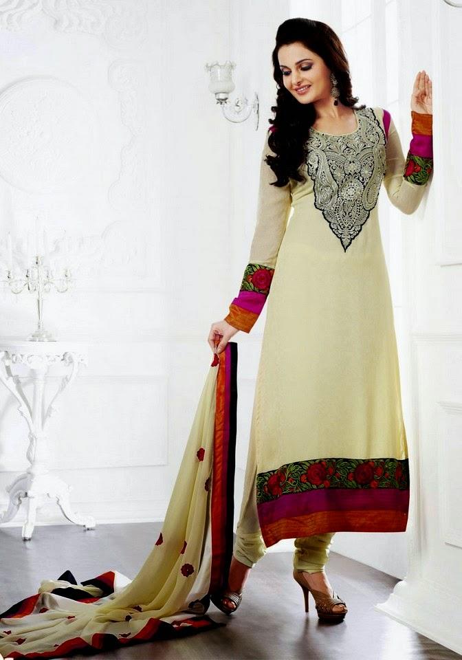 Best Salwar Kameez Collection Salwar Kameez Best Designs