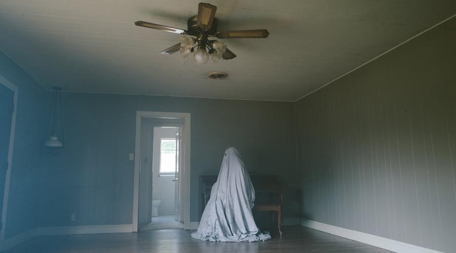 cewek cantik dan mseksi manis horor hantu mistis